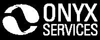 Onyx Services
